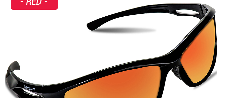 Sports-sunglasses_22