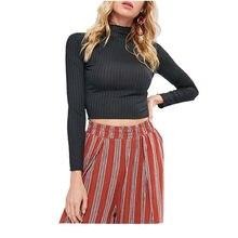 0da788ab220 Popular Roll Neck Pullover-Buy Cheap Roll Neck Pullover lots from ...