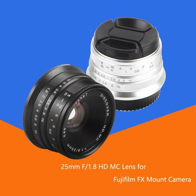 black ribbon 25mm f 1 8 lens hd mc mass manual focus for rh aliexpress com panasonic dmc-gf1 manual pdf panasonic lumix gf1 manual pdf