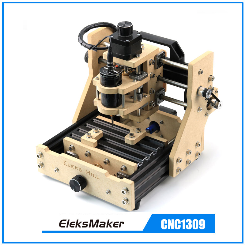 cnc machine mini