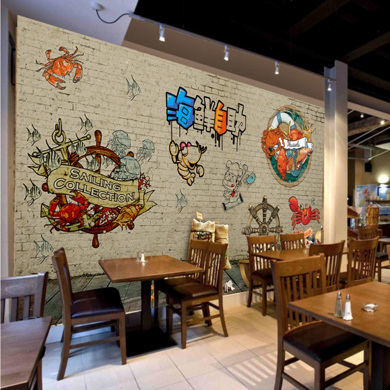Compare prices on d restaurant design online shopping