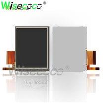 цена на 3.5 inch 240(RGB)*320 LQ035Q7DH06 LCD display Screen with touch screen
