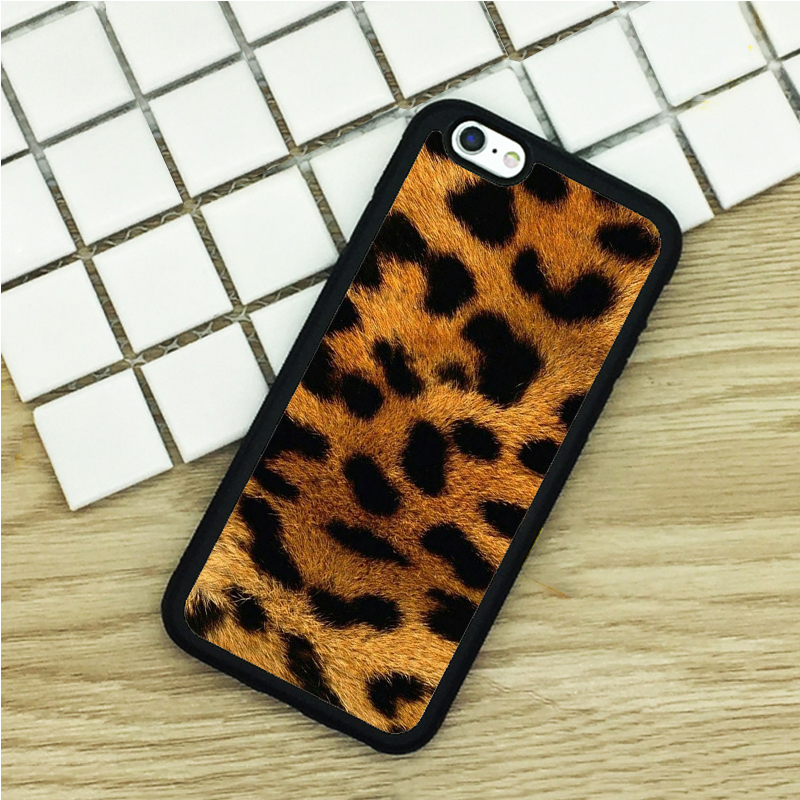Phone Bags & Cases Fitted Cases Capable Lvhecn Koi Carp Fish Japanese Phone Case Cover For Iphone 4 5 5s Se 5c 6 6s 7 8 10 X Samsung Galaxy S6 S7 Edge S8 S9 Plus Note 8 Preventing Hairs From Graying And Helpful To Retain Complexion