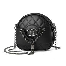 2018 Luxury Brand Famous Designer Marque.Women Crossbody Shoulder Bag.Clutch  miu Cross Body.Handbag Messenger.sac a main GG.8869 ad3db6dbda1a