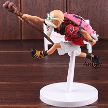 Dragon Ball Z Master Roshi Figure