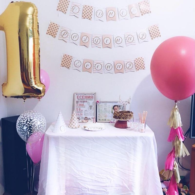 Durchsichtig Ballons Dekor Design Gelegenheit Party Geburtstage Klar Aufblasbar