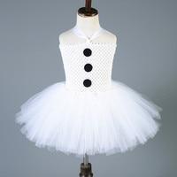 Công chúa của Cô Gái Dresses Trẻ Em Quần Áo Girl Giáng Sinh Tutu Áo Trẻ Em Sự Kiện Đảng Dresses For Girls Đám Cưới