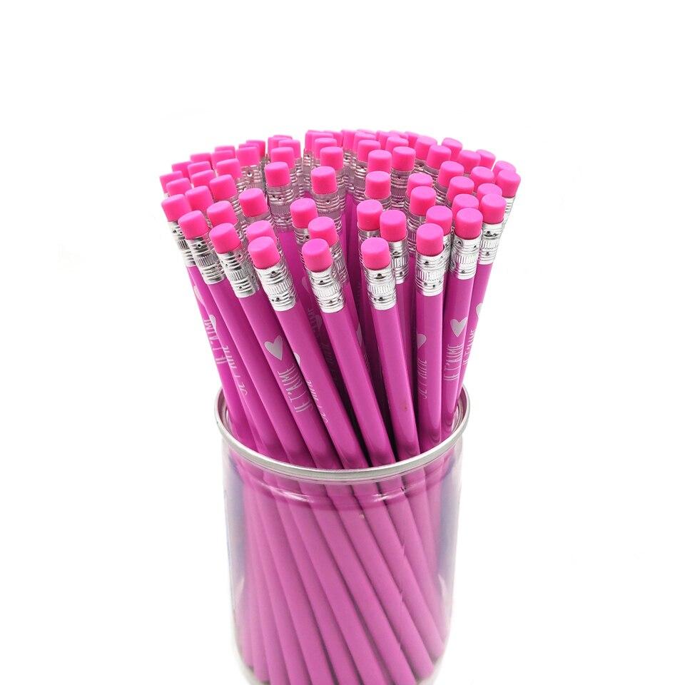 High Quality pencil writing