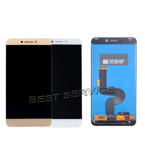 For Letv le 1s X500 LCD Display + Touch Screen Digitizer Assembly Replacement Parts(China)