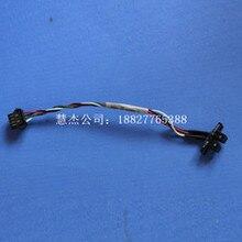 NJK10106 801-3003-00013-00 Elevator Motor Position Sensor Assy 3001-21-18502 elevator display km713550g01 lift components 713553h04 km713550g01 escalator 713553h04 km713550g01