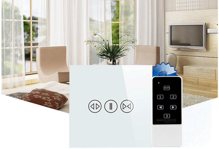 us curtain remote control switch-1