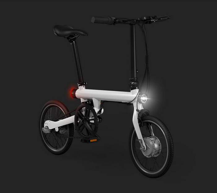 best price genuine xiaomi smart electric bicycles bike. Black Bedroom Furniture Sets. Home Design Ideas