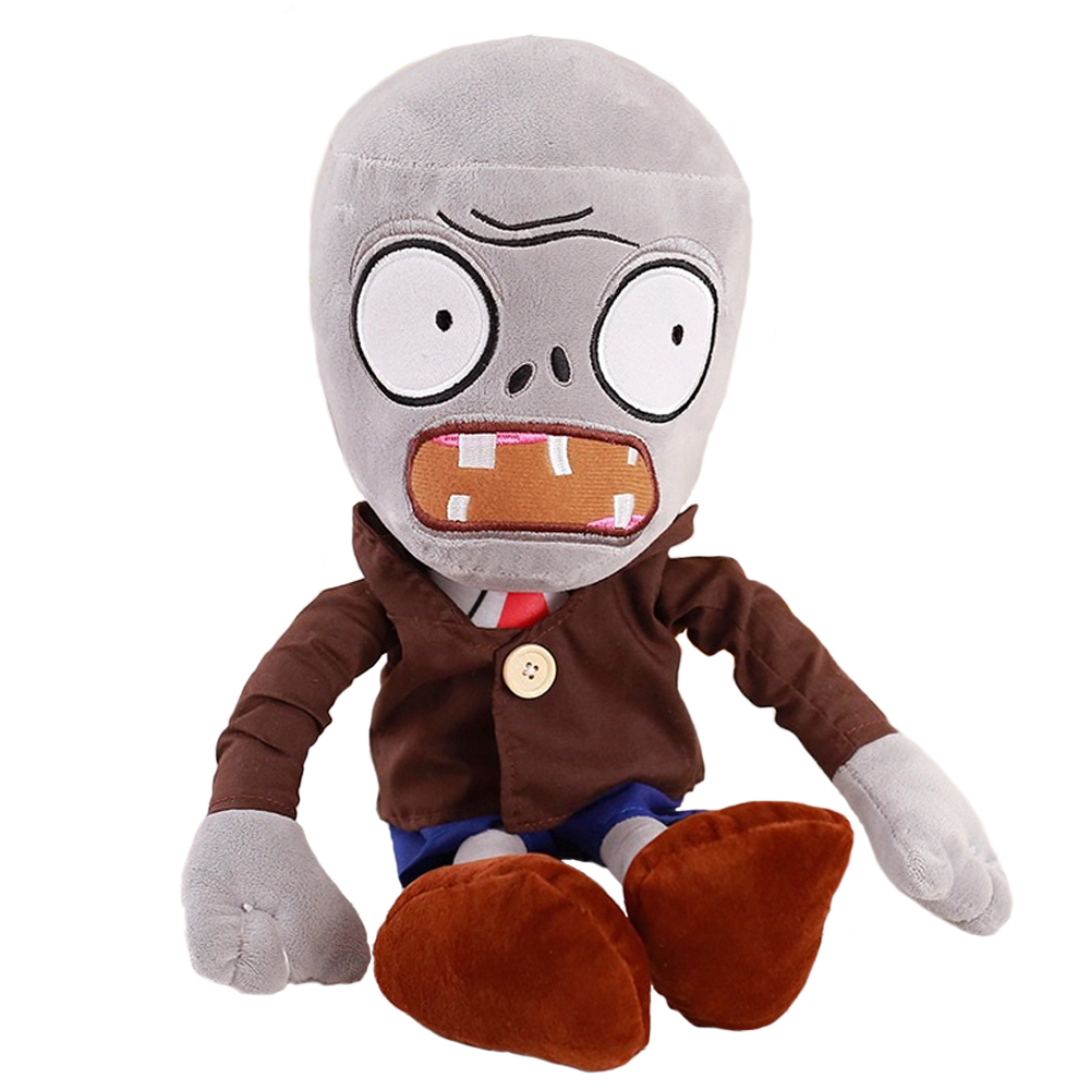 1pc-20-styles-13-20cm-Plants-vs-Zombies-plush-toy-stuffed-soft-Plush-pendant-games-dolls (1)