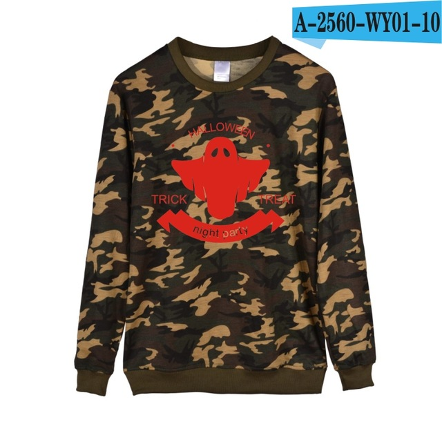 new products dd45c aaa47 Halloween-Militaire-Camouflage-Sweat-Capuche-Hommes -Femmes-Veste-Manteau-Marque-V-tements-Imprimer-Casual-Surv-tement.jpg