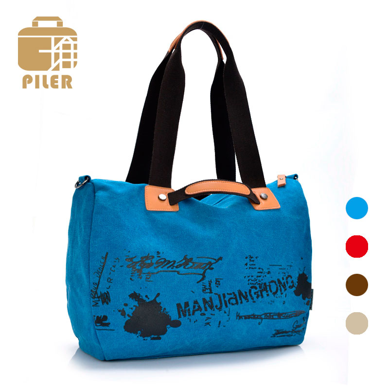 Beach Duffel Bag Reviews - Online Shopping Beach Duffel Bag ...