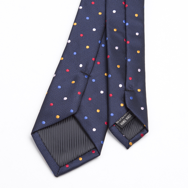 20 Style Neck Tie Men Skinny Necktie 3
