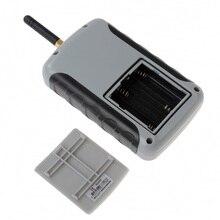 Wireless Portable Marine GPS Fish Finder