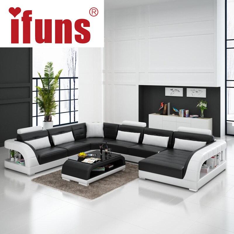 Acquista all'ingrosso online grande divano ad angolo da grossisti ...