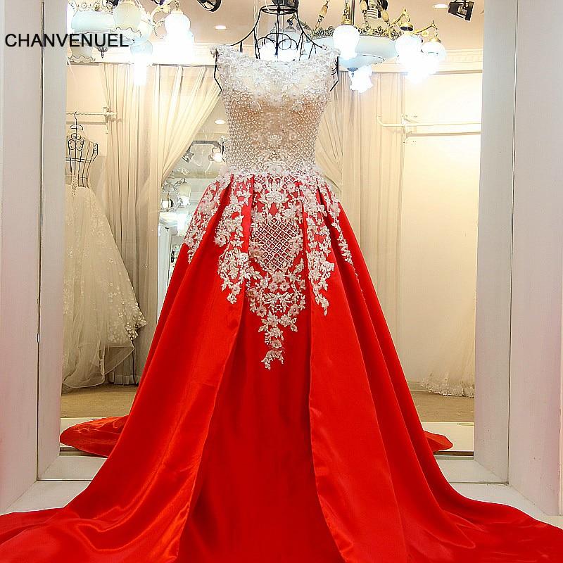 LS65472 riided rouge naised pikk õhtukleit pits helmestus kristall Rida O kaela ametlik õhtu hommikumantlid dresses100% tõelised fotod