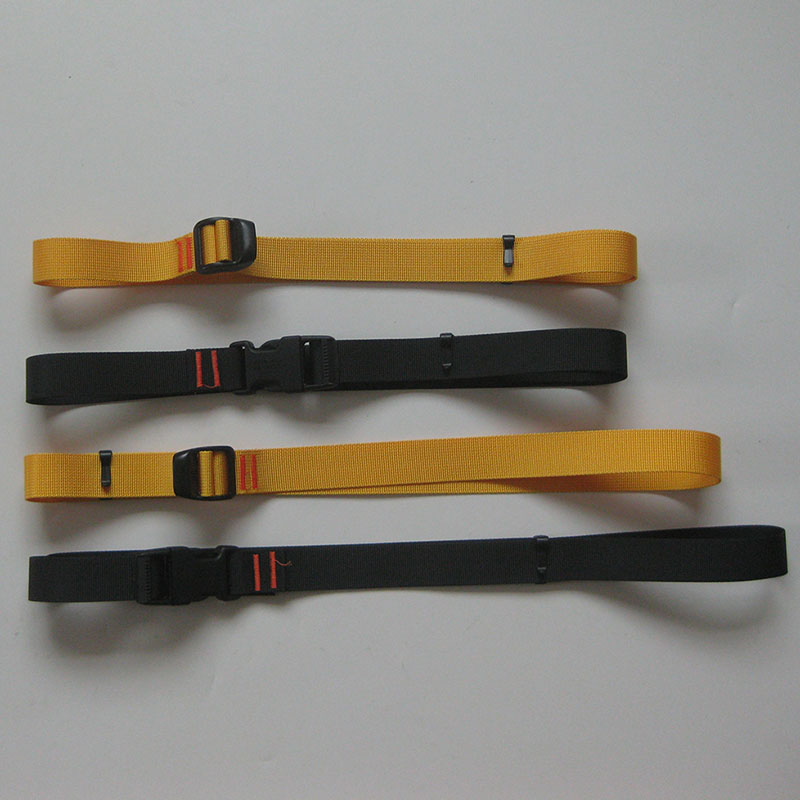 3F Gear outdoor c&ing tent accessory compression straps high quality-in Tent Accessories from Sports u0026 Entertainment on Aliexpress.com | Alibaba Group & 3F Gear outdoor camping tent accessory compression straps high ...