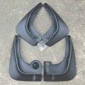 Брызговик грязи брызговики крылья для 2010 2011 2012 2013 для Hyundai Sonata YF I45