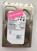 100% новый в коробке 3 года гарантии ST3500414SS 500G 7 2 K 3 5 дюймов SAS нужно больше углов фото  пожалуйста  свяжитесь со мной