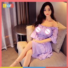 Japanese 168cm Silicone Sex Dolls The Sexual Dolls Realistic vagina big breast sex love doll for male masturbator adult toys