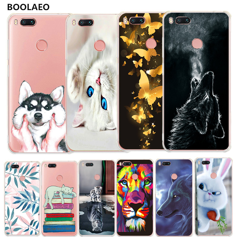 boolaeo-soft-tpu-fitted-case-for-xiami-mi-6-a1-7-5x-8-mi6-mi7-mi8-mia1-mi5x-redmi-note-5-5a-4x-fontb