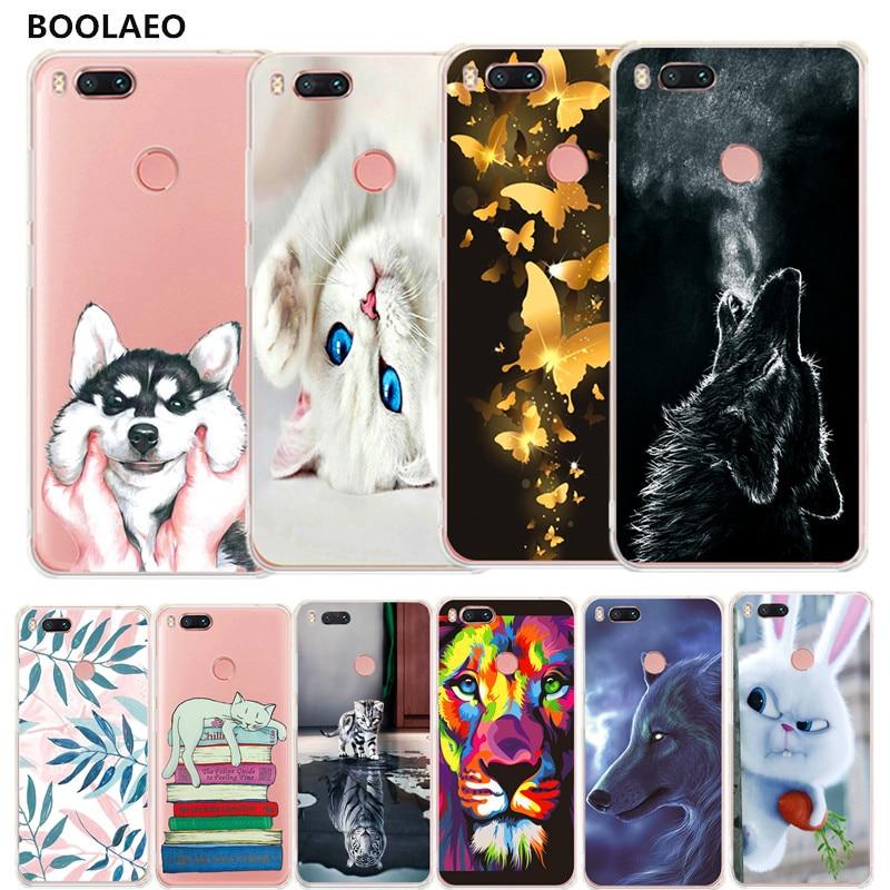boolaeo-soft-tpu-fitted-case-for-xiami-mi-6-a1-7-5x-8-mi6-mi7-mi8-mia1-mi5x-redmi-note-fontb5-b-font