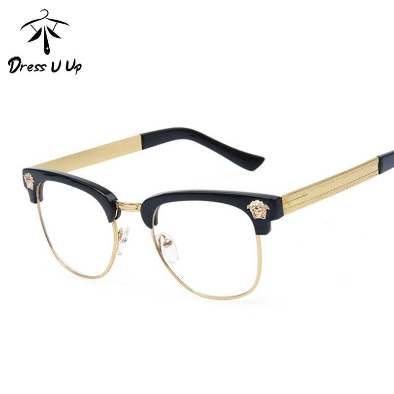 designer eyeglass frames for women  Online Buy Wholesale designer eyeglasses brands from China ...