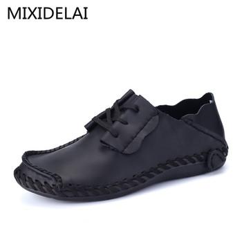 COCOAFOAL Woman Transparent Sandals Plus Size 43 Sexy Glitter High Heels  Rhinestone Prom Shoes Stiletto Clear Wedding Pumps 2018 - halazu review 19dbdca174a7