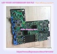 Aletler'ten Cihaz Parçaları ve Aksesuarları'de Için PE2950 sunucu kartı N192H 3rd nesil H603H JR815 G261C