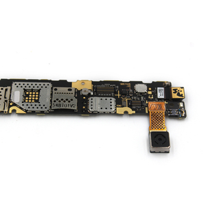 Image 5 - Tigenkey Motherboard Original Unlocked Working For Nokia Lumia 650 Motherboard RM 1154 Test Is Work Dual Sim Card Free Shipping