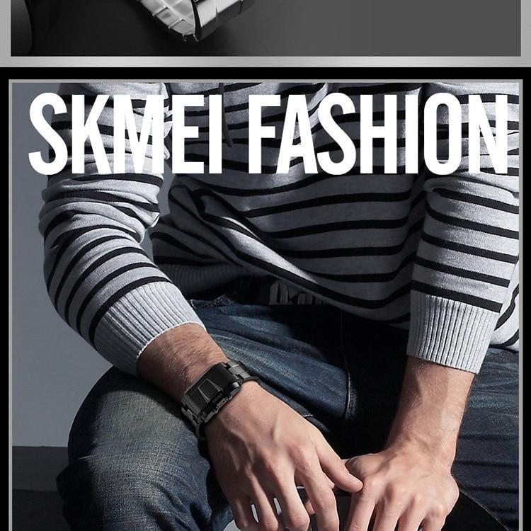 SKMEI-1179_04