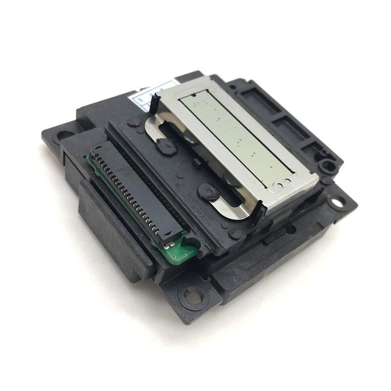 2 PCSJapan D'origine FA04010 FA04000 Tête D'impression Tête d'impression pour Epson L300 L301 L351 L355 L375 L111 L120 L210 L211 ME401 ME303 XP410