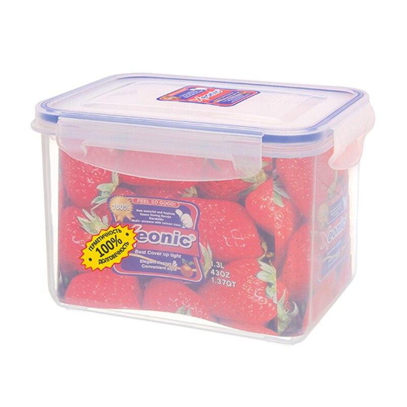 Фото - Lunch box Elan Gallery 810027 Tableware пенал dakine lunch box 5 l augusta