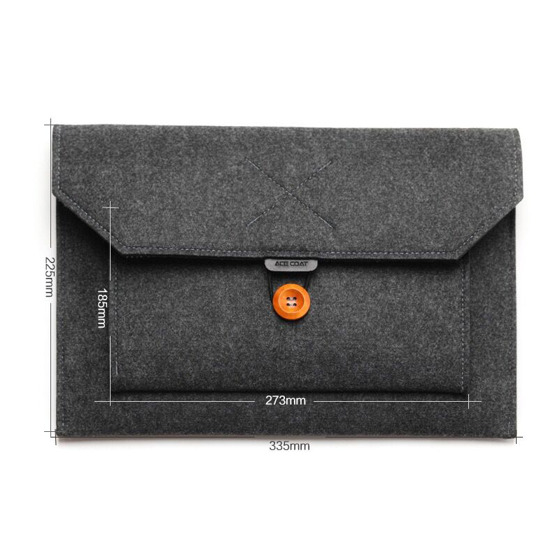 Shockproof Sleeve Bag Case For Teclast T20 M20 Digma CITI 10.1