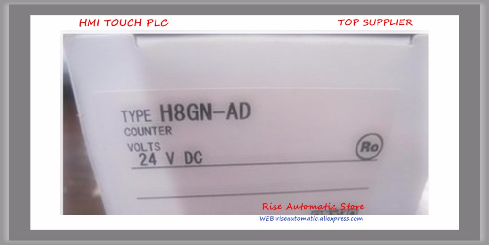 H8GN-AD Yeni OrijinalH8GN-AD Yeni Orijinal