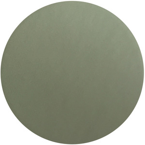 Image 4 - 20PCS 5 Inch(125mm) Silicon Carbide Hook&Loop Waterproof Sanding Discs for Wet/Dry Round Abrasive Sandpaper