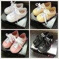 Niños niñas deportes zapatillas de deporte de los niños zapatillas de deporte de malla bebé shoes girls shoes kids colorful shoes kids mini melissa pisos sport shoes