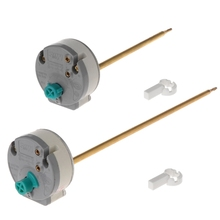Electric Water Heater Thermostat Temperature Control Switch  For Ariston