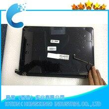 Ранний A1502 lcd полный Дисплей в сборе для Macbook Pro retina 13 A1502 lcd экран полная сборка