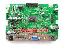 Free shipping 2218PH TFT22W90PS1 motherboard driver board 715G2988-1