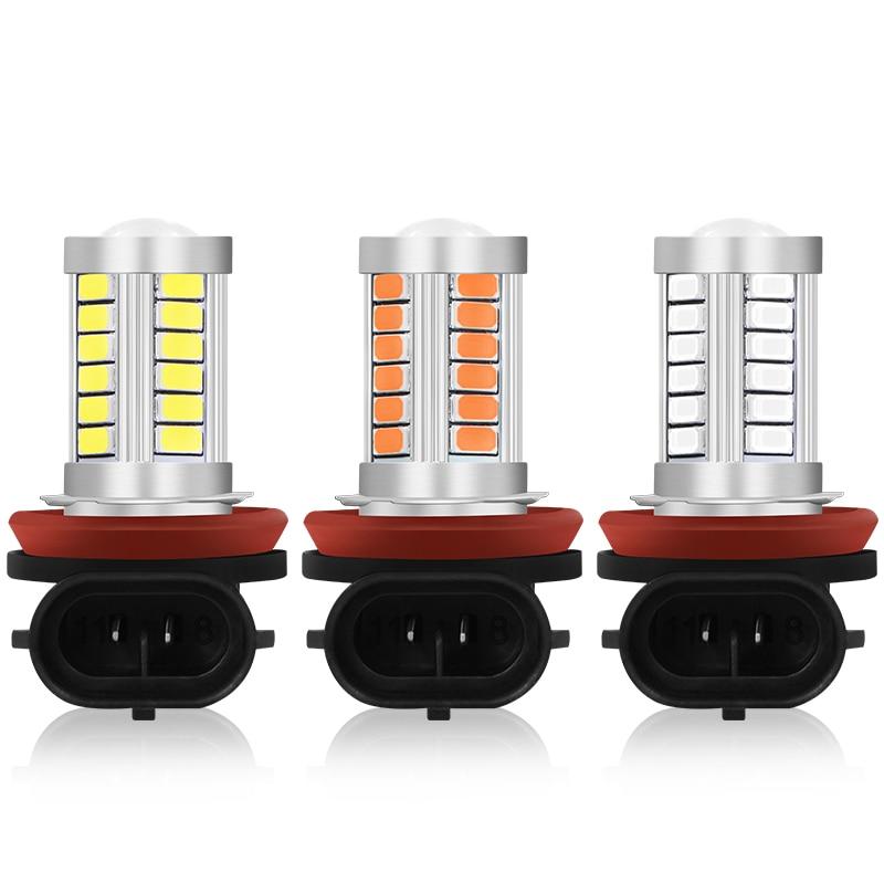 1X-Car-led-H8-H11-9006-h4-h7-1156-1157-t20-7440-7443-5630-33SMD-Fog (3)