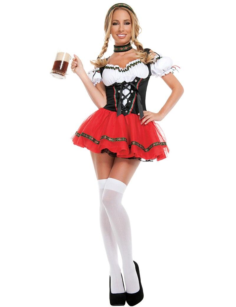 Русские девушки видео девушка влагалище пиво порно пикапа порево