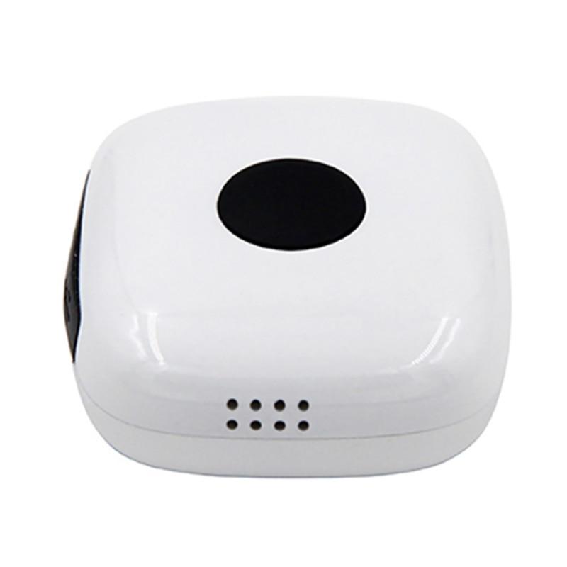 Anti-lost GPS Tracking Locator Pet Dog Tracker Smart Finder Wireless Bluetooth GPS Locator Alarm MiNi LBS Tracking Track CollarAnti-lost GPS Tracking Locator Pet Dog Tracker Smart Finder Wireless Bluetooth GPS Locator Alarm MiNi LBS Tracking Track Collar