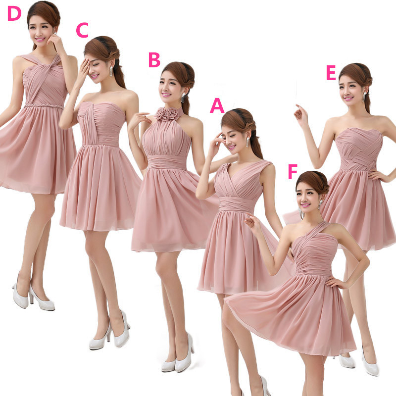 Wedding Dress Designs For Bridesmaids Wedding Dress