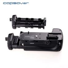 capsaver Vertical Battery Grip for Nikon D7000 DSLR Camera Replace MB-D11 Battery Holder Work with EN-EL15
