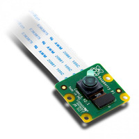 Raspberry Pi 8MP Camera Module V2 IMX219 Compatible With Raspberry Pi 3 Module B And Tinker