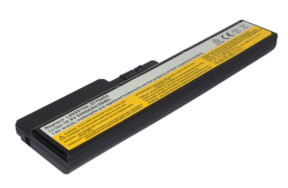 Kết quả hình ảnh cho Pin G460 Lenovo Ideapad G460, G560, G570 Lenovo V360, V570, Z460, Z465, Z560, B570